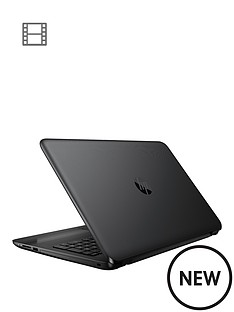 hp-15-ay075na-intel-core-i3-6006unbspprocessor-8gb-ram-1tb-hard-drive-156-inch-laptop-with-optional-microsoft-office-365-home-black