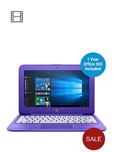 hp-hp-stream-11-y002na-intel-celeron-n3060-dual-processor-2gb-ram-32gb-storage-116in-laptop-purple