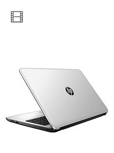 hp-15-ay074na-intelreg-coretrade-i3-6006unbspprocessor-8gb-ram-1tb-hard-drive-156-inch-laptop-with-optional-microsoft-office-365-home-white