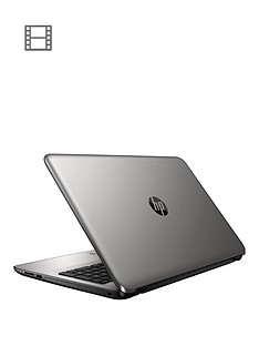 hp-15-ba044na-amd-a12-9700-procesor-8gb-ram-1tb-hard-drive-156-inch-full-hd-laptop-with-2gb-amd-radeon-r7-graphics-silver