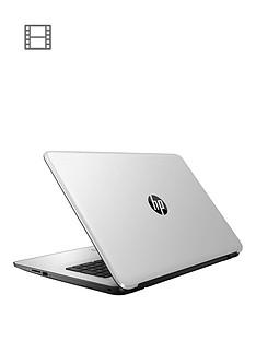 hp-17-x065na-intel-core-i3-6006u-processor-8gb-ram-2tb-hard-drive-173-inch-laptop-with-optional-microsoft-office-365-home-white