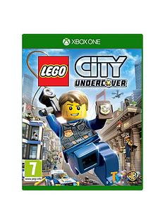 xbox-one-lego-city-undercover