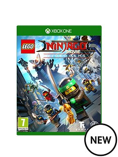 xbox-one-lego-ninjago-the-movie-the-game-xbox-one