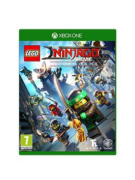 xbox-one-lego-ninjago-the-movie-the-game