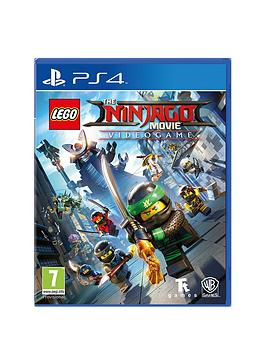 playstation-4-lego-ninjago-the-movie-the-game-ps4