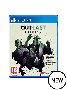 playstation-4-outlast-trinity