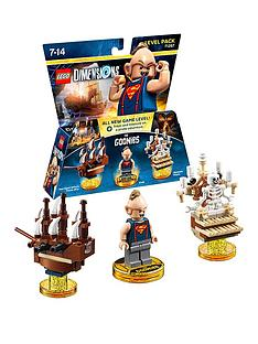 lego-dimensions-level-pack-the-goonies