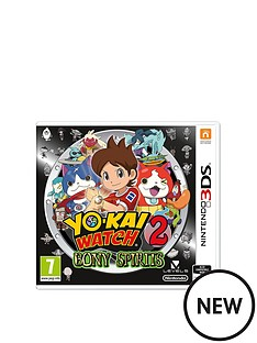 nintendo-3ds-yo-kai-watch-2-bony-spirits