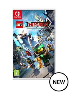 nintendo-lego-ninjago-the-movie-the-game-switch