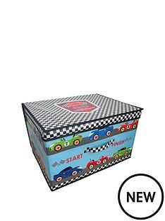 racing-storage-box