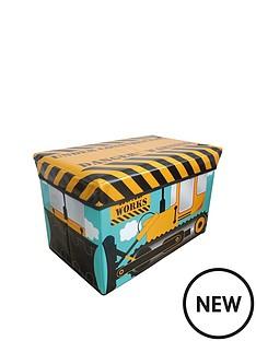 digging-storage-box