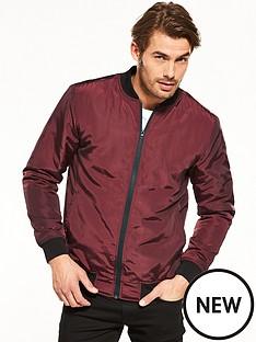 v-by-very-nylon-bomber-jacket-burgundy
