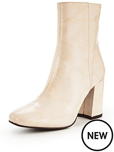 v-by-very-high-leather-ankle-boot-nude