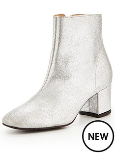 v-by-very-metallic-leather-ankle-boot-silver