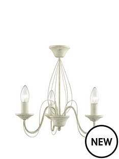 gracie-3-light-semi-flush-brushed-chandelier
