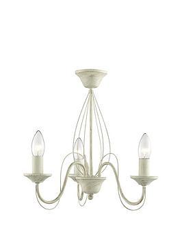 gracie-3-light-semi-flush-brushed-chandelier
