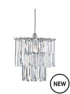 lara-2-tier-acrylic-easy-fit-pendant