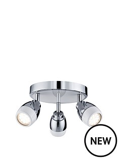 lucie-chrome-amp-white-3-light-spot-light