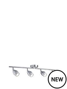 lucie-chrome-amp-white-4-light-bar-light