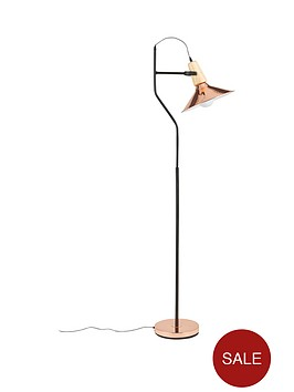 ideal-home-miley-copper-amp-wood-floor-lamp
