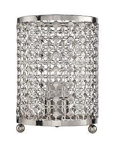 blanca-moroccan-style-patternwork-table-lamp