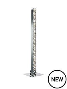 eternity-led-table-lamp