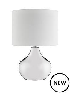 madie-table-lamp