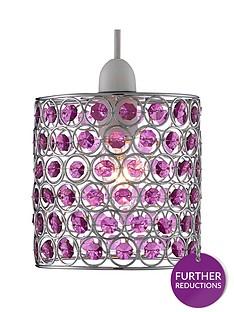 poppy-beaded-easy-fit-pendant