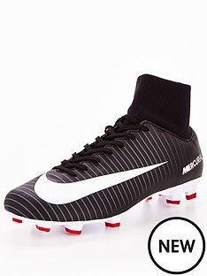 nike-mens-mercurial-victory-vi-dynamic-fit-firm-ground-football-boot
