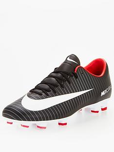nike-mens-mercurial-victory-vi-firm-ground-football-boot