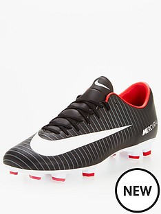 nike-nike-mens-mercurial-victory-vi-firm-ground-football-boot