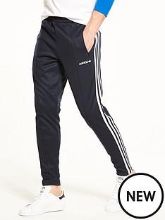 adidas-originals-open-hem-track-pants