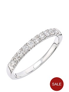 love-diamond-9ct-white-gold-33-point-micro-setting-eternity-ring