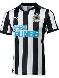 puma-newcastle-1718nbspmens-home-shirt