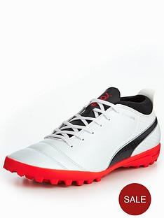 puma-puma-mens-one-174-astro-turf-football-boot