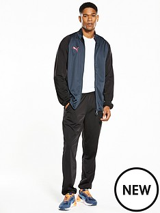 puma-mens-training-poly-tracksuit
