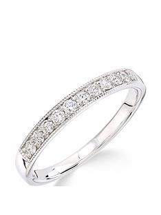 love-diamond-9ct-white-gold-25-point-millgrain-set-eternity-ring