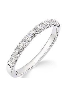 love-diamond-9ct-white-gold-33-points-diamond-bar-set-eternity-ring