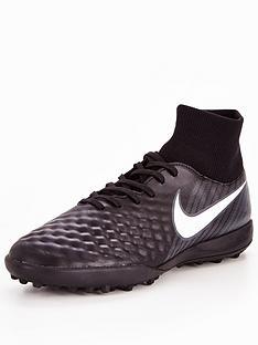 nike-nike-mens-magista-onda-ii-dynamic-fit-astro-turf-football-boot