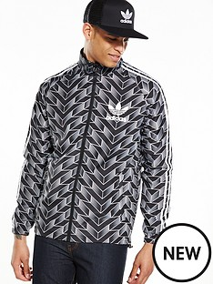 adidas-originals-soccer-reversible-windbreaker-blacknbsp
