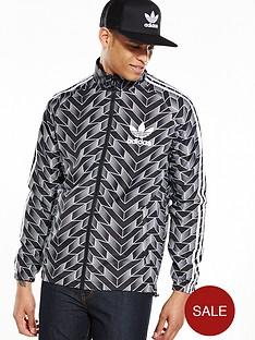 adidas-originals-soccer-reversible-windbreaker-blacknbsp