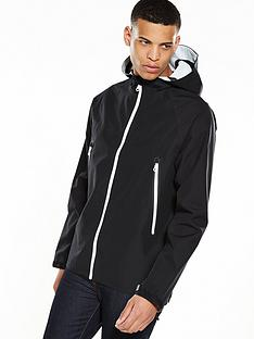 adidas-originals-hard-shell-jacket-blacknbsp