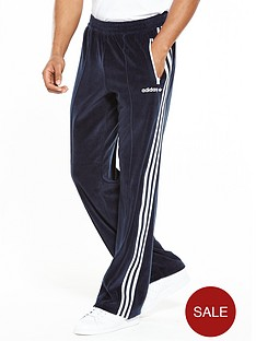 adidas-originals-osaka-velour-track-pants