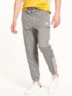 adidas-originals-chicago-track-pants