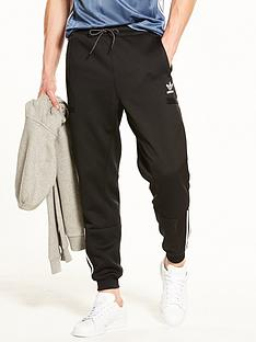 adidas-originals-chicago-track-pants