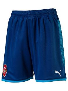 puma-arsenal-youth-away-1718-short