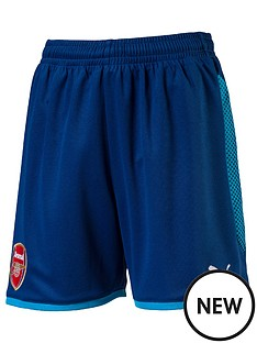 puma-puma-arsenal-youth-away-1718-short