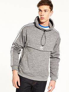 adidas-originals-chicago-sweat-anorak-greynbsp