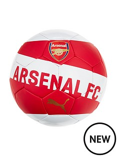puma-arsenal-fan-football