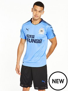 puma-newcastle-away-1718-shirt